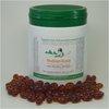Ägyptisches Schwarzkümmelöl - NubianGold premium - 700 Kapseln/ 500 g
