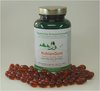 Ägyptisches Schwarzkümmelöl - NubianGold premium - 180 Kapseln/ 132 g
