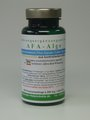 AFA-Alge 320 Presslinge/ 80 g