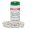 Cranberry 90 Kapseln / 51 g