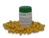 Curcumin C/K 500 - 50 vegetarische Kapseln / 30 g.