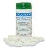 Calcium + Vitamin D3 - 80 Tabletten/ 135 g