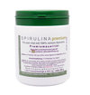 CONCEPT Spirulina premium 1.250 Presslinge/ 500 g