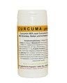 Curcuma protect mit Piperin - PZN 13977972 - 90 vegetarische Kapseln/ 38 g